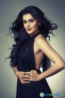 Taapsee New Photoshoot (12)