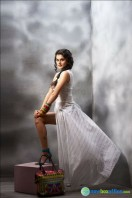 Taapsee New Photoshoot (13)