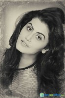 Taapsee New Photoshoot (14)