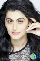 Taapsee New Photoshoot (15)