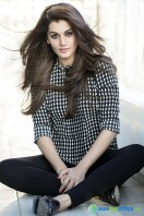 Taapsee New Photoshoot (18)