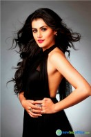Taapsee New Photoshoot (2)