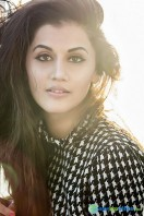 Taapsee New Photoshoot (21)