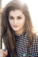 Taapsee New Photoshoot (22)