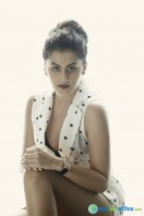 Taapsee New Photoshoot (3)
