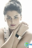 Taapsee New Photoshoot (4)