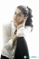 Taapsee New Photoshoot (5)