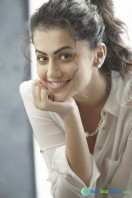 Taapsee New Photoshoot (6)