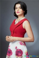 Taapsee New Photoshoot (7)