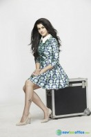 Taapsee New Photoshoot (8)