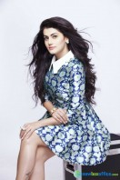Taapsee New Photoshoot (9)