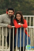 Thani Oruvan New Images (14)