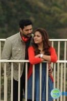 Thani Oruvan New Images (15)