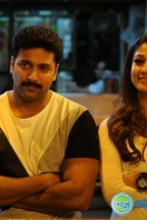 Thani Oruvan New Images (2)