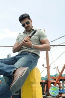 Thani Oruvan New Images (20)