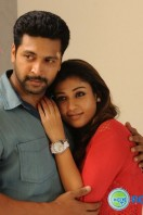 Thani Oruvan New Images (22)
