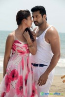 Thani Oruvan New Images (23)