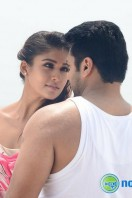 Thani Oruvan New Images (24)