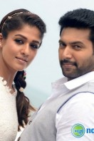 Thani Oruvan New Images (25)
