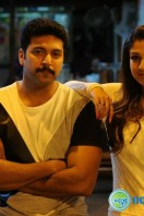 Thani Oruvan New Images (3)