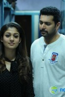 Thani Oruvan New Images (4)