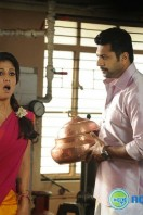 Thani Oruvan New Images (7)