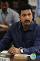 Thani Oruvan New Images (9)