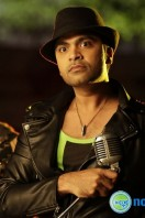 Vaalu Photos