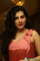Veda Sastry New Stills