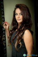 Neetu Chandra New Stills