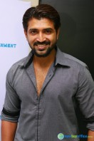 Arun Vijay New Stills