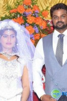 Babilona Marriage Stills