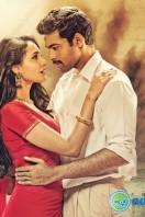 Kanche Photos