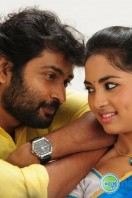Kaththukkutti New Gallery