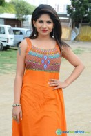 Madhulagna Das New Stills