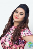 Namitha New Photo Shoot (1)