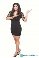 Namitha New Photo Shoot (5)
