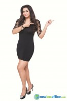 Namitha New Photo Shoot (6)