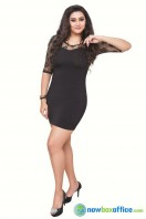 Namitha New Photo Shoot (7)