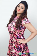 Namitha New Photo Shoot (8)