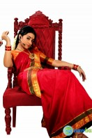 Nayaki Film Stills