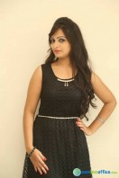Priya Vasista New Photos