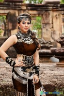 Puli New Images (10)