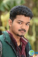Puli New Images (14)