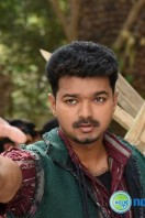 Puli New Images (15)