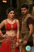 Puli Latest Gallery