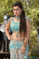 Puli New Images (9)