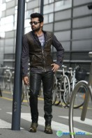 Shivam New Photos (1)