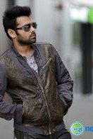 Shivam New Photos (2)