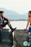 Shivam New Photos (5)